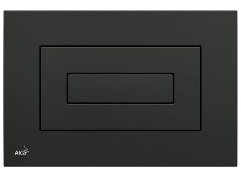 Predstenové inštalačné systémy