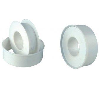 teflónová páska, malá, HOBBY - 12mm x 0, 1mm x 10m