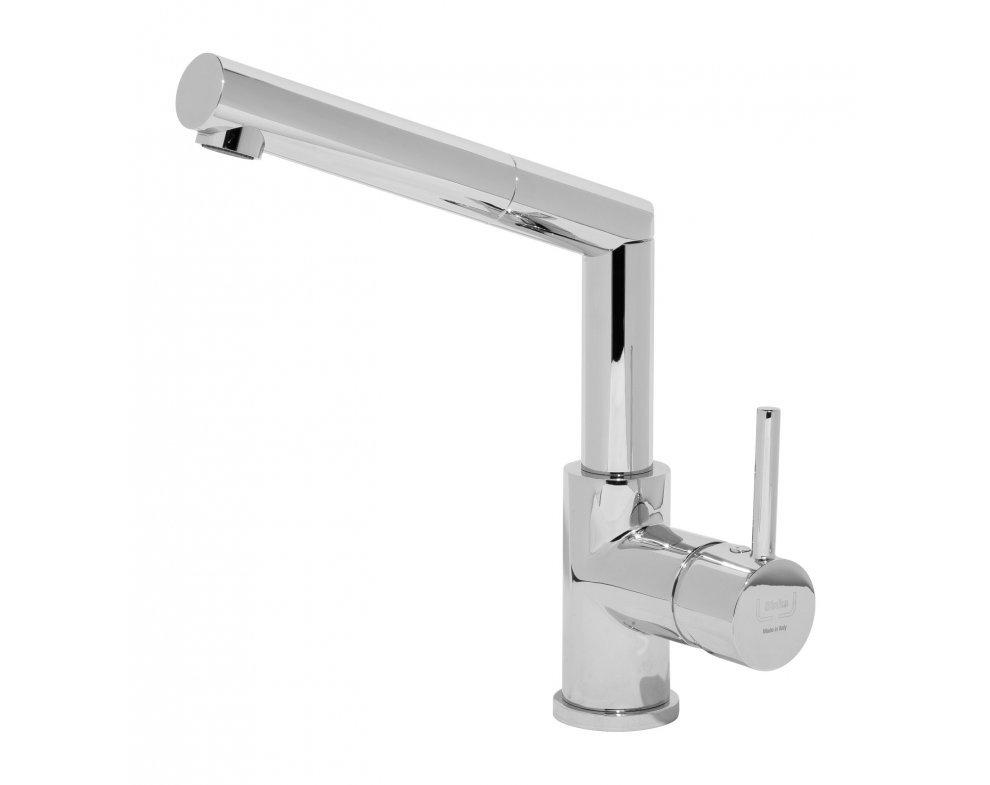 SET granit Sinks BEST 780 Granbl.+MIX 350P