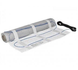 HAKL - elektrická podlahová vykurovacia rohož TFX, šírka 0,5 m, dĺžka 2 m