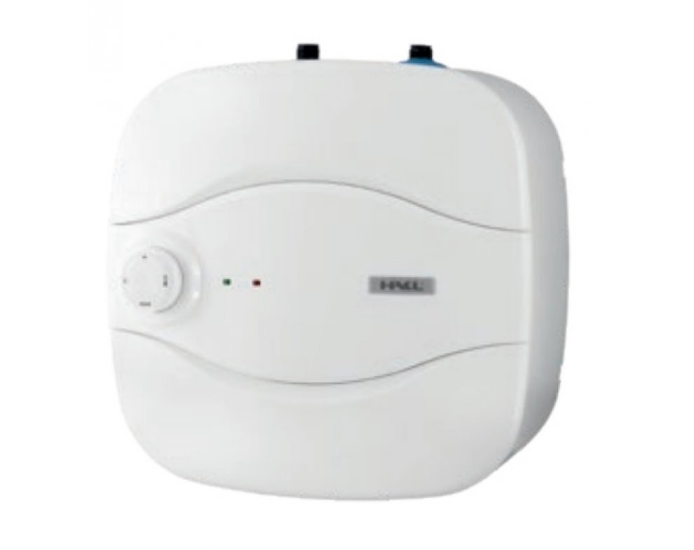 elektrický zásobníkový tlakový ohrievač vody BD 2,0kW 15l spodný