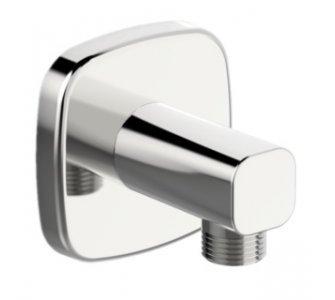 SET podomietkový sprchový, HANSABLUEBOX STELA