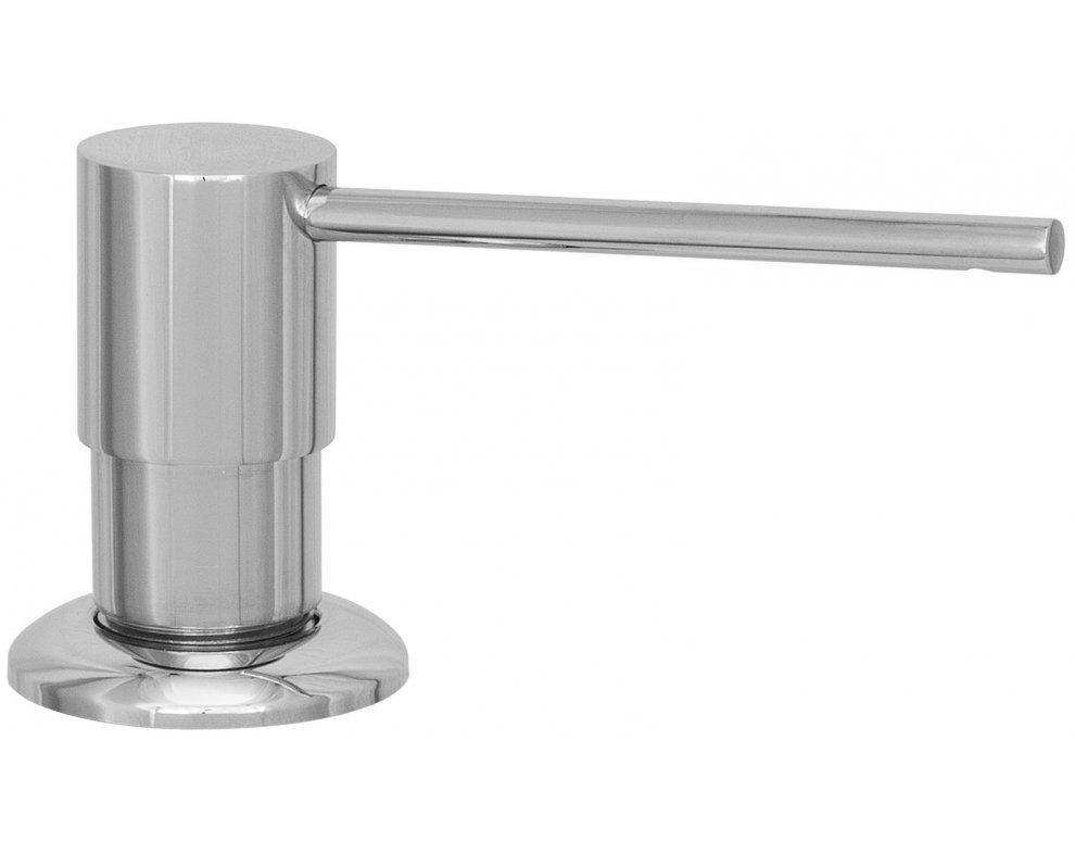 Sinks dávkovač LINE lesklý