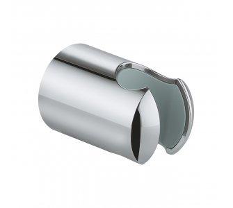 nástenný držiak sprchy Relexa plus
