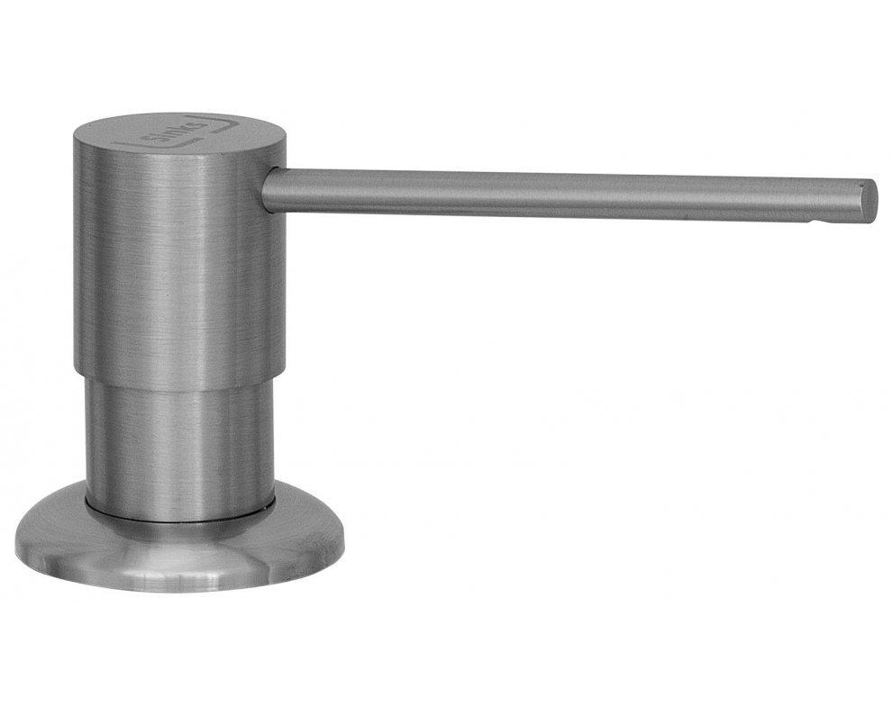Sinks Dávkovač LINE kefovaný