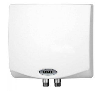 elektrický prietokový ohrievač vody s elektronickým spínaním a tlakovou prevádzkou MK1 4,5kW