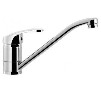 SET granit Sinks LINEA 780 N Titanium+PRONTO