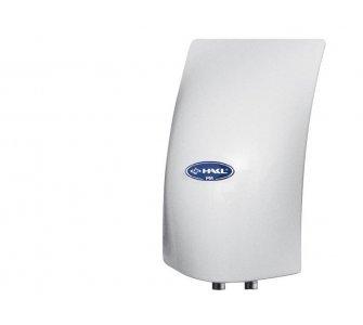 Elektrický prietokový ohrievač vody s hydraulickým spínaním a beztlakovou prevádzkou PM 5,5kW