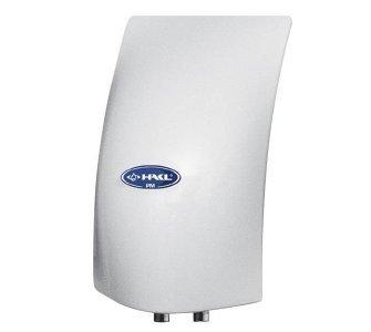 elektrický prietokový ohrievač vody s hydraulickým spínaním a tlakovou prevádzkou PM-TB 5,5kW