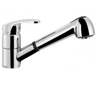 SET nerez Sinks NEPTUN 526 V+LEGENDA S