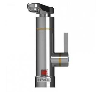 elektrická priamoohrevná vodovodná batéria 3,3kW