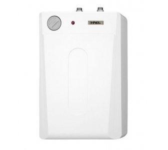 elektrický zásobníkový ohrievač vody s termostatickým spínaním a tlakovou prevádzkou BH 1,5kW 10l spodný