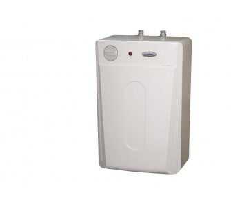 Elektrický zásobníkový ohrievač vody s termostatickým spínaním a tlakovou prevádzkou BH 1,5kW 5l spodný