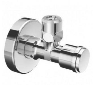 SCHELL designový rohový ventil SONO