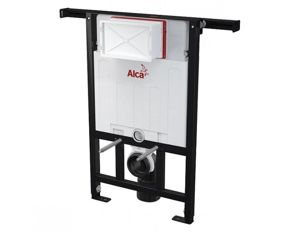 JÁDROMODUL® inštalačný systém určený na suchú inštaláciu (rekonštr. byt. jadra), bez tlačítka, 850mm