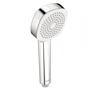 Ručná sprcha 1-polohová, HANSABASICJETSTYLE