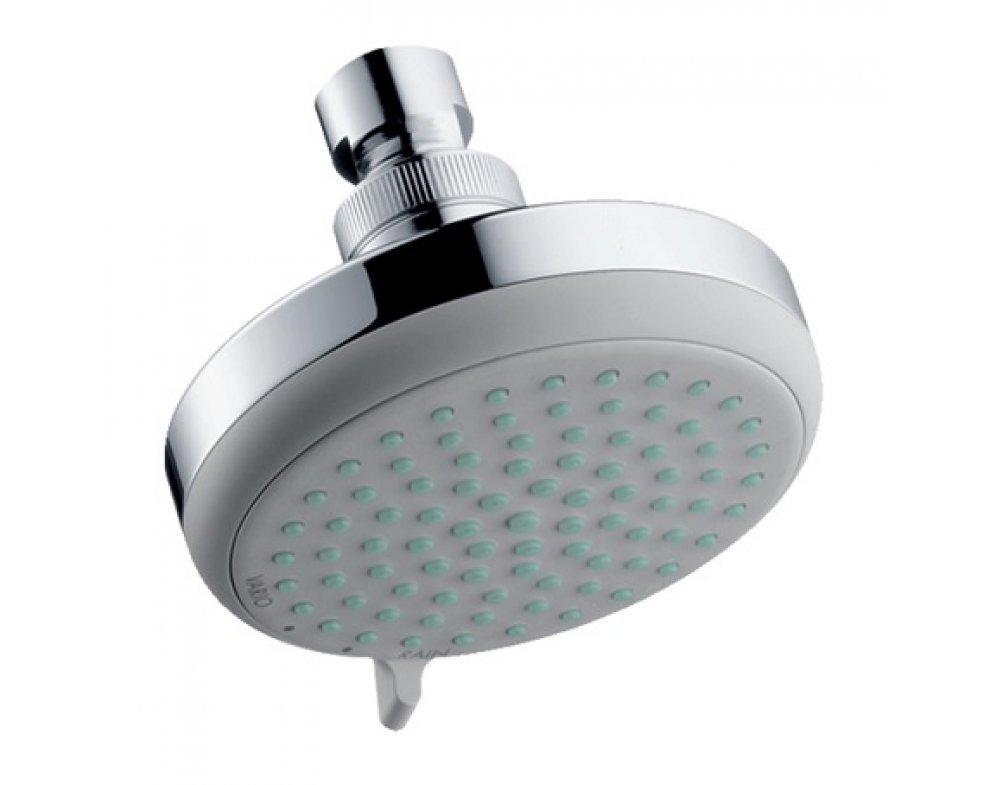 Horná sprcha 4-polohová, CROMA 100 Vario, chróm