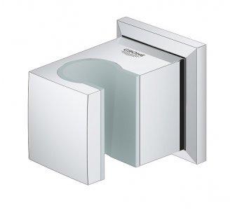 Nástenný držiak sprchy Allure Briliant