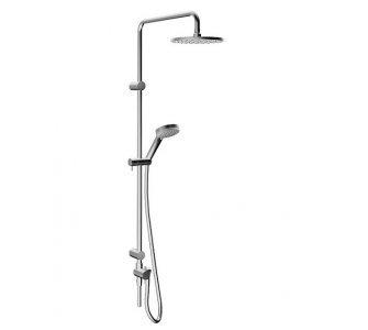 4418 0200 HANSAVIVA sprchový systém