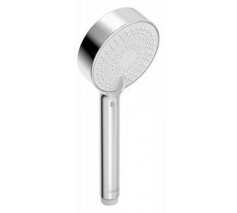 Ručná sprcha 3-polohová, HANSABASICJET