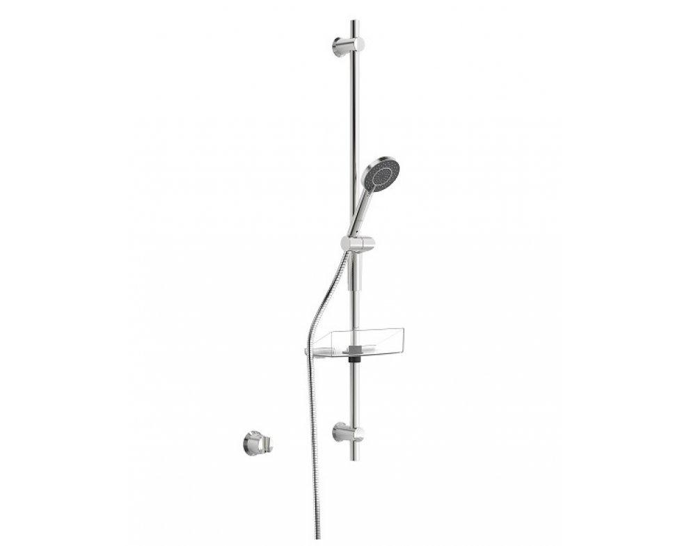 Sprchová súprava, HANSAFIT
