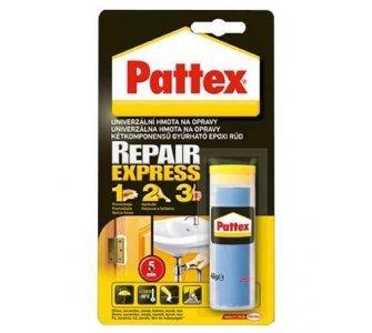 lepidlo Pattex Repair Express 48g