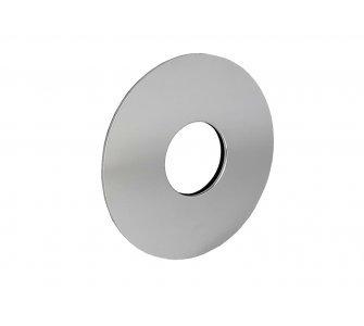 Okrúhla krytka pre podomietkovú sprchovú batériu k AQ-BOX-06-40