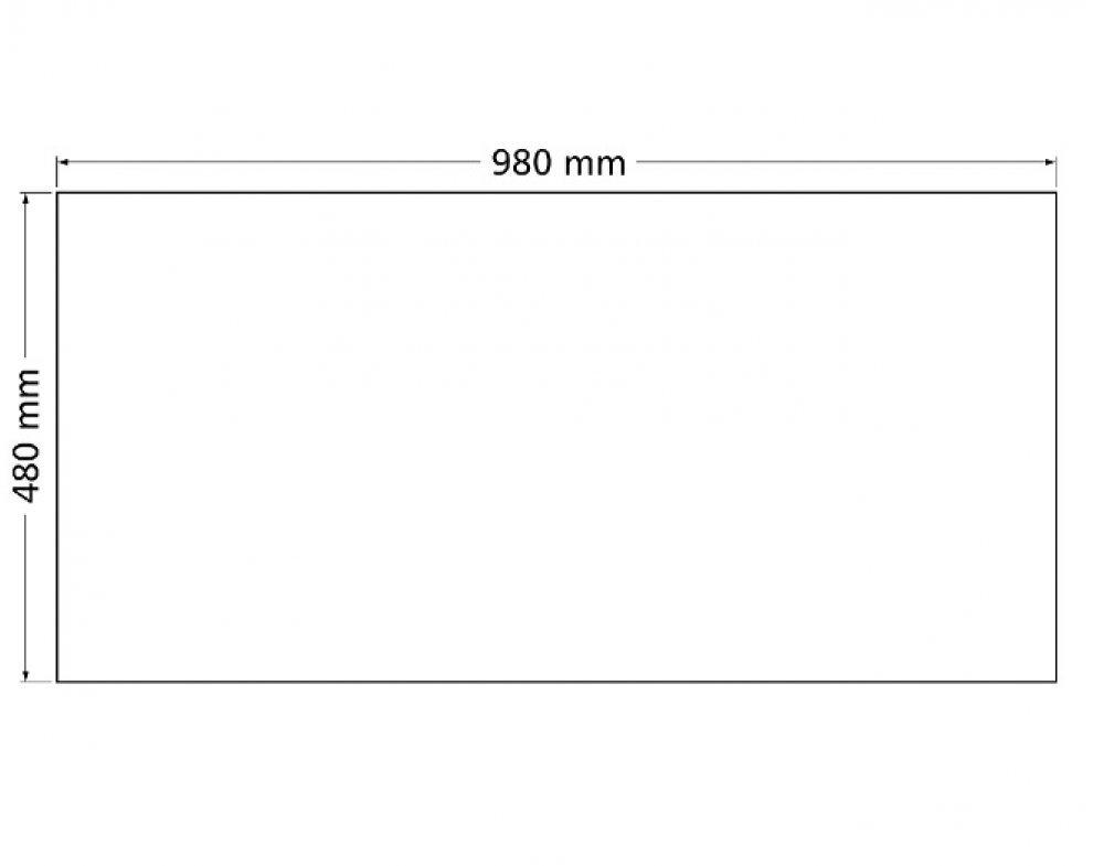 SET drez granitový Sinks PERFECTO 1000 Metalblack + batéria so sprškou ENIGMA S Metalblack