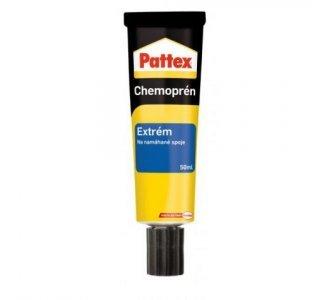 lepidlo Chemopren Extrem 50ml