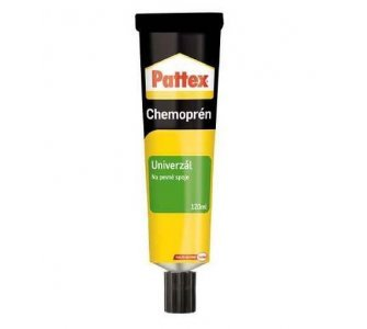 lepidlo Chemopren Univerzal 120ml