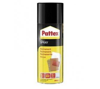 Pattex Power Spray 400ml