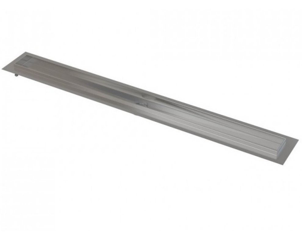 Modular - Podlahový žľab 750mm