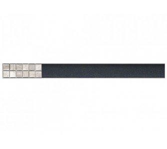 Rošt pre vloženie dlažby, 750mm, INSERT