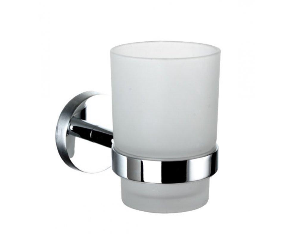 Držiak s pohárom, ALDO
