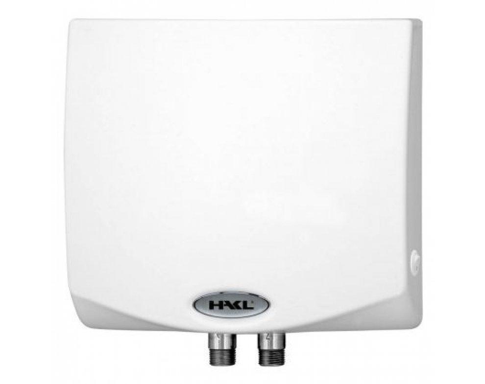elektrický prietokový ohrievač vody s voliteľným výkonom, elektronickým spínaním a tlakovou prevádzkou MKX 5,5/11kW