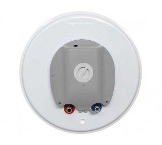 elektrický zásobníkový ohrievač vody s termostatickým spínaním a tlakovou prevádzkou BD 2,0kW 150l vrchný