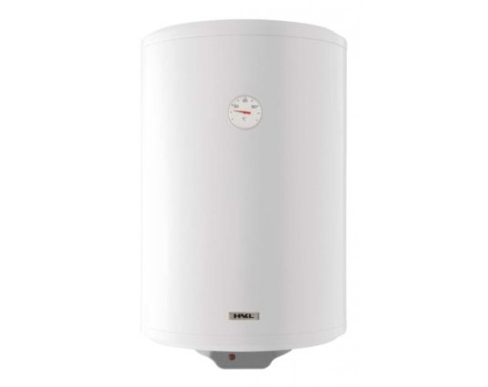elektrický zásobníkový ohrievač vody s termostatickým spínaním a tlakovou prevádzkou BD 2,0kW 200l vrchný