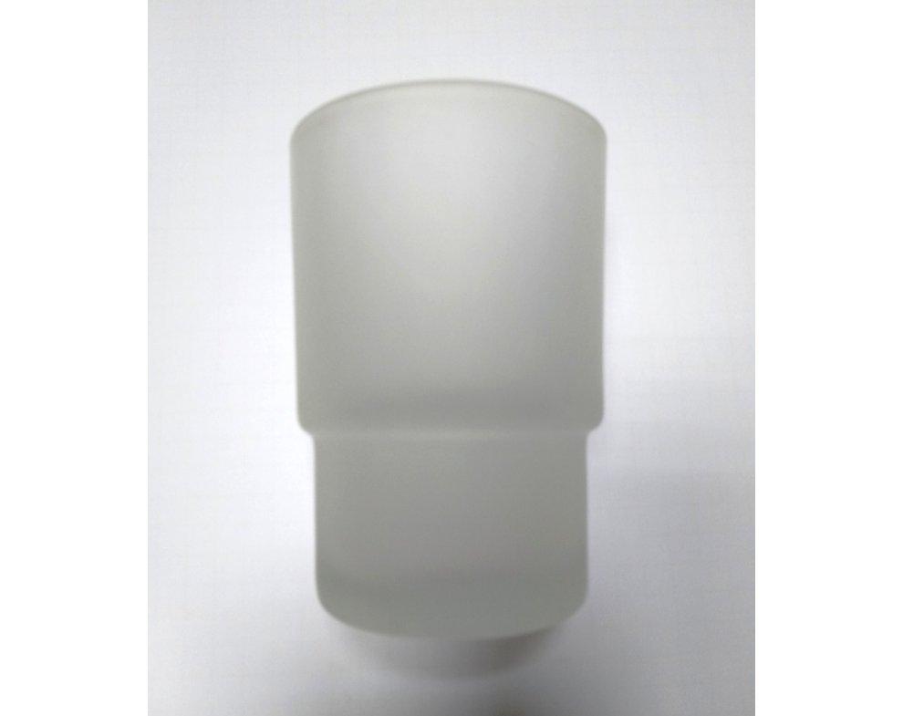 náhradný okrúhly pohár pre doplnky ALDO a LUCA