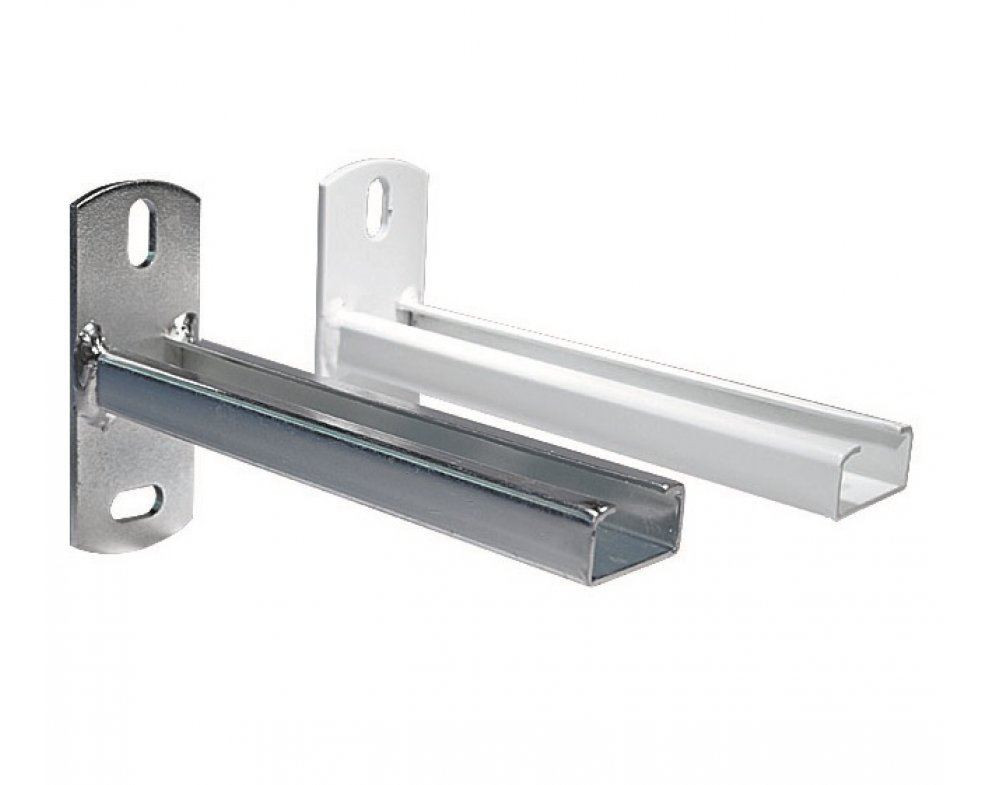 konzola nosníková C 25x20x1,5mm 500mm (88832271850)