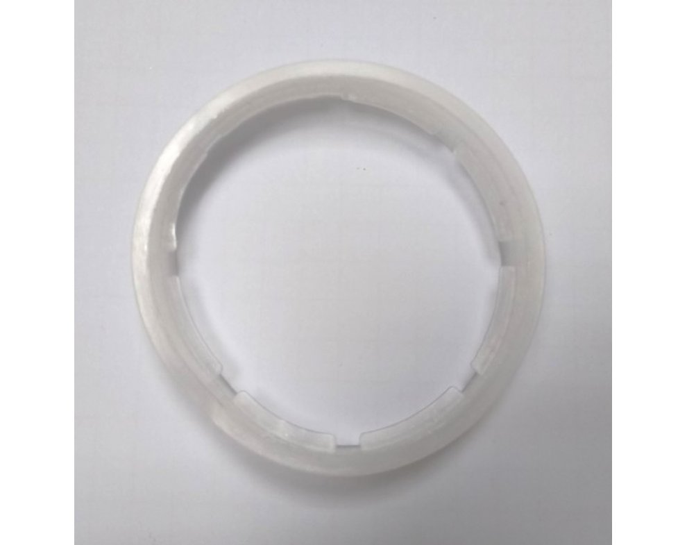 náhradné malé kruhové tesnenie pre doplnky ALDO a LUCA