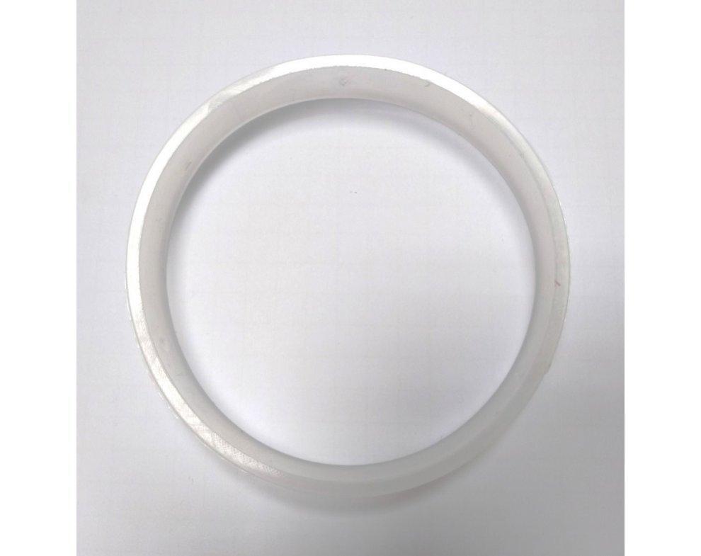 náhradné veľké kruhové tesnenie pre doplnky ALDO a LUCA