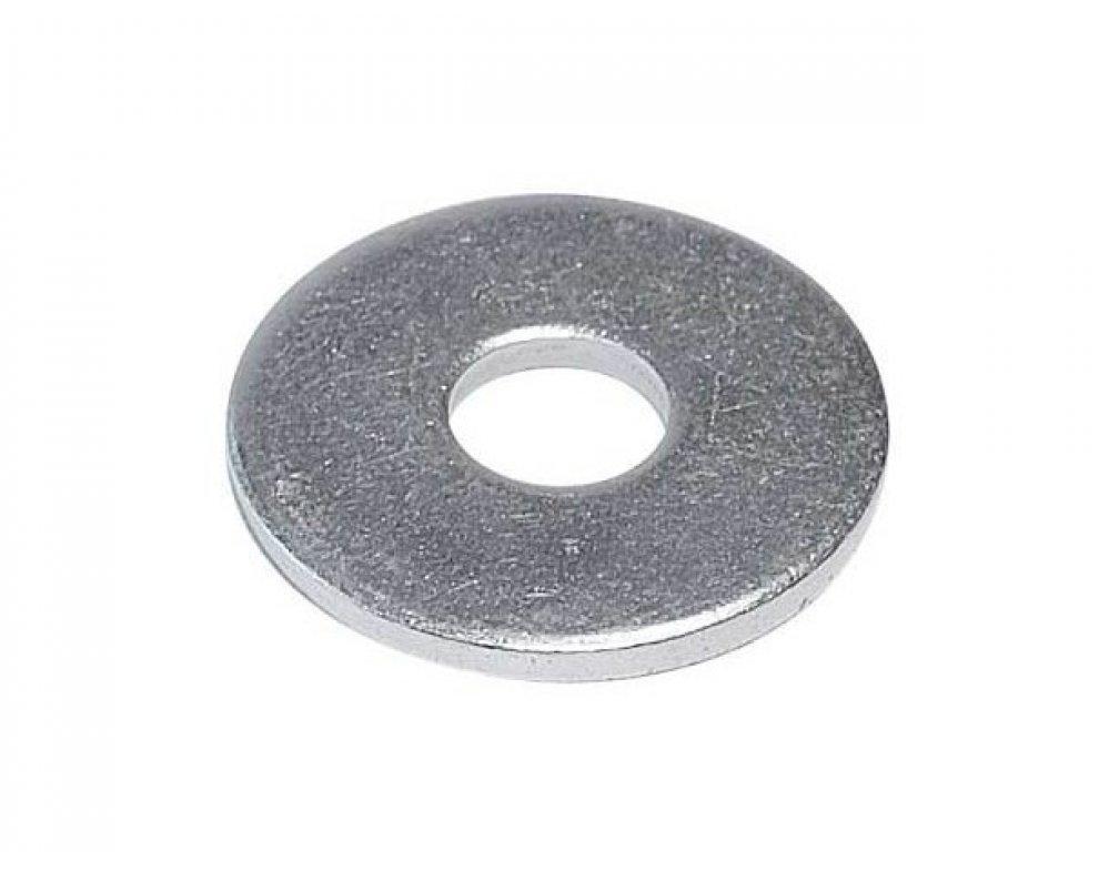 podložka plochá, DIN 125 10,5x30x2,5mm