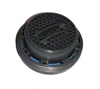 náhradný perlátor do batérie YOUNG KI11210*