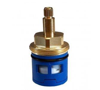 náhradný vršok pre batérie PERSEI: TO PE3130-2 a COOLTOUCH: TO CT3130-2