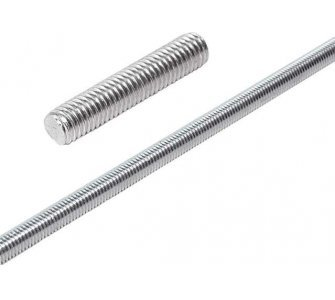 závitová tyč M12x1000 mm (88822121000)
