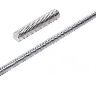 závitová tyč M14x1000 mm (88822141000)