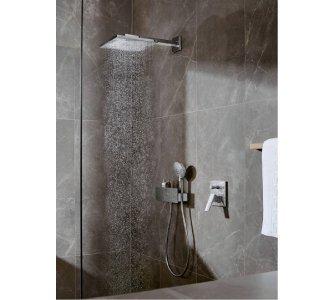batéria sprchová podomietková pre 2 odberné miesta, Metropol