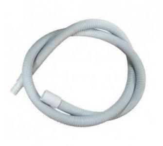 odtoková predlžovacia práčková hadica R-R 1 m