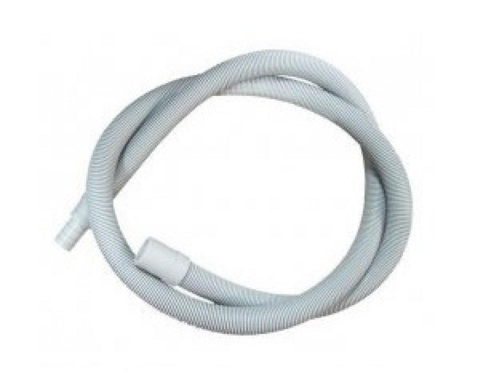 odtoková predlžovacia práčková hadica R-R 2 m