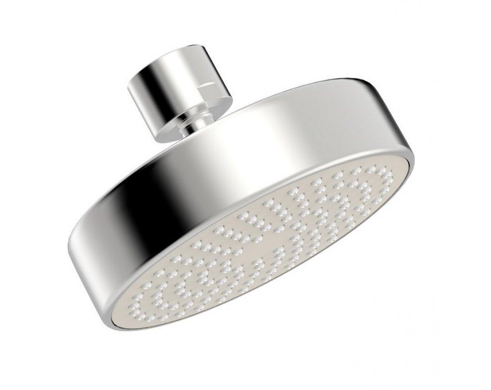 hlavová sprcha tanierová, d 95 mm, HANSABASICJET, chróm